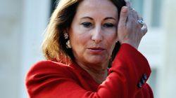 Ségolène Royal risque 75.000 euros