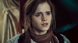 Hermione était amoureuse du mauvais