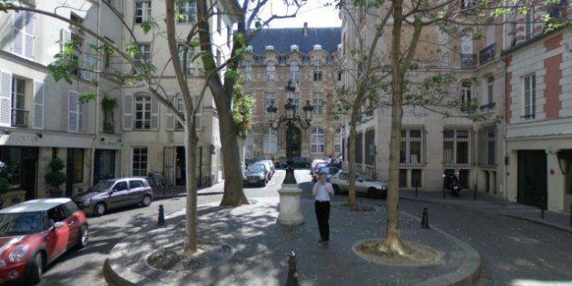 PHOTOS. Le top 10 des rues les plus chères de Paris, le top 10 des moins