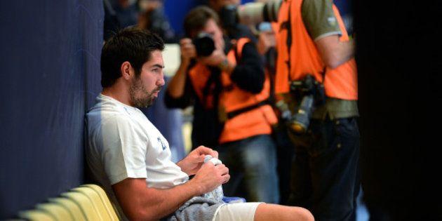 Paris illicites dans le handball : Comment Karabatic a pu se retrouver dans cette affaire