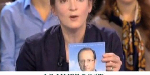 Éléments de langage - Comment l'UMP se sert du budget 2013 pour prendre sa revanche