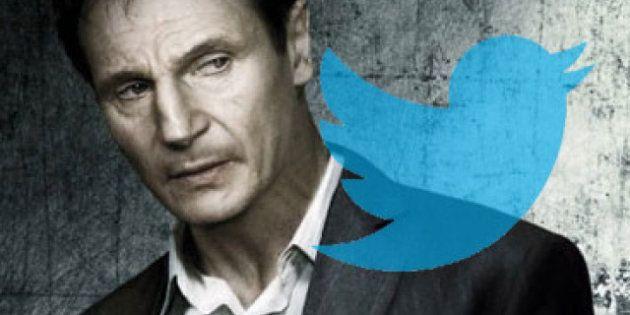 Télévision : le palmarès des émissions les plus commentées sur Twitter selon