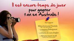 L'Australie: toujours un eldorado pour les