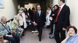 Retraites : les réformes que Hollande vous