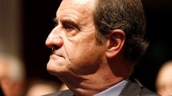 Pierre Lescure, le médiateur controversé en mission