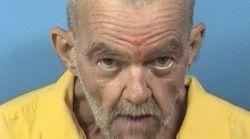 Un sexagénaire accusé d'avoir violé un