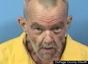 Un sexagénaire a agressé sexuellement un