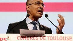 Le PCF moque les voeux d'Hollande: