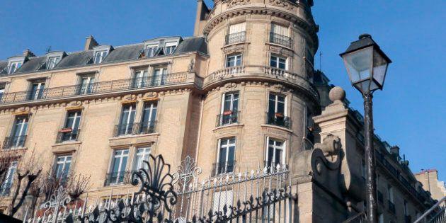 Réquisition de logements: Le montant des loyers à Paris, en Ile-de-France et