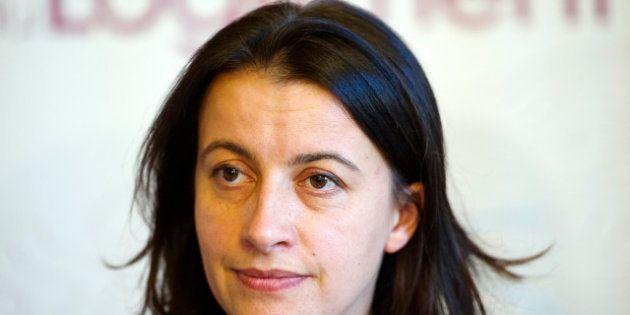 Duflot appelle chacun à signaler les logements vacants, Lionnel Luca s'emporte dans un tweet, la ministre...