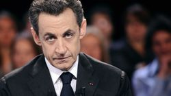 Première séance pour Sarkozy au Conseil