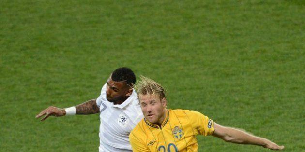 VIDÉOS. Euro 2012 : revivez Suède-France et Ukraine-Angleterre avec le meilleur (et le pire) du