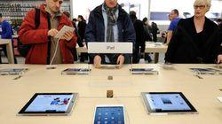 iPad 5, iWatch, iPhone 5S: les nouveautés Apple prévues en