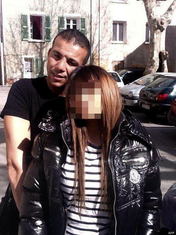 Meurtre de gendarmes à Collobrières: le suspect et sa compagne mis en