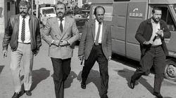 Mafia: