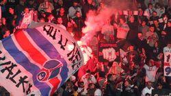Les Ultras du PSG, boucs émissaires ou