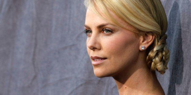 PHOTOS. Les 10 actrices les mieux payées