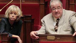 Daniel Vaillant, énième candidat socialiste au