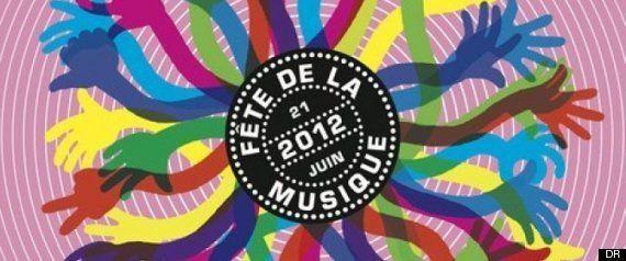 Fête de la musique: typologie des groupes que vous allez croiser ce jeudi 21 juin -