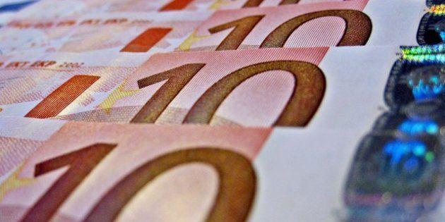 Le gouvernement cherche 10 milliards d'euros avant la fin de