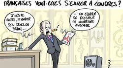Les entreprises françaises vont-elles suivre l'appel de