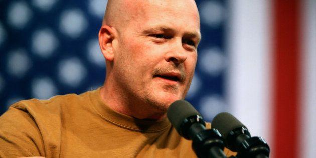 Élections américaines 2012: Samuel Wurzelbacher, candidat républicain, explique la Shoah par la réglementation...