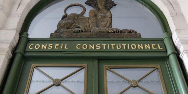 La taxe à 75% censurée par le Conseil