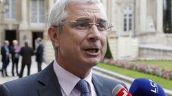 Bartolone désigné candidat socialiste au