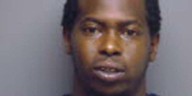 Charles Baker, le nouveau cas de cannibale en Floride -