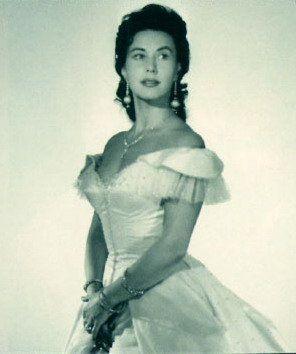 Arabella à l'Opéra Bastille: ma