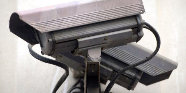 La vidéosurveillance se développe, les plaintes sont en