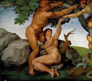 L'art contemporain est un scandale
