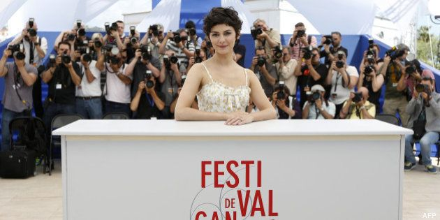 Cannes 2013: les grands absents de la