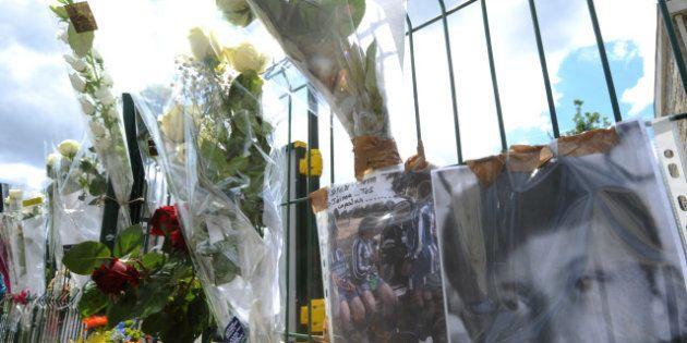 Le collégien de Rennes mis en examen pour homicide volontaire et