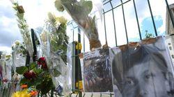 Rennes : le collégien suspect mis en examen et