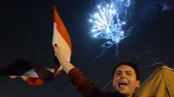 Égypte: les Occidentaux et les capitales arabes saluent l'élection de Mohamed