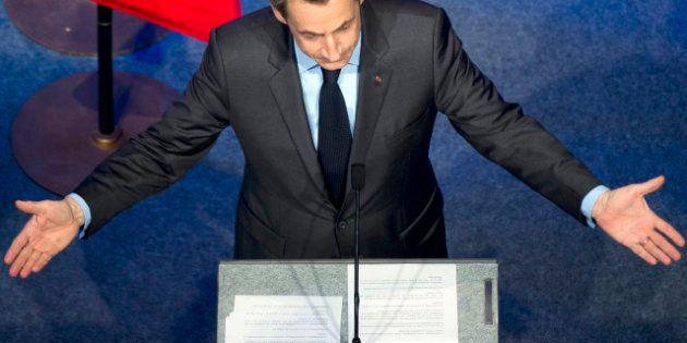 Quel président pour l'UMP et comment se positionnent les prétendants par rapport à l'héritage
