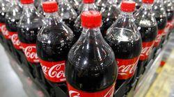 La recette secrète du Coca-Cola en vente sur