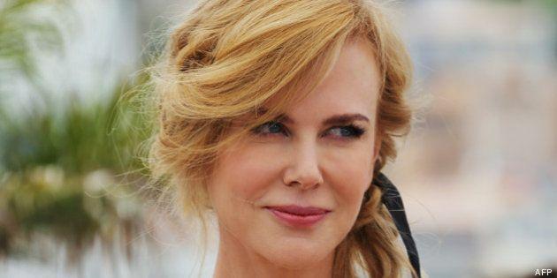Cannes 2013: revivez la cérémonie d'ouverture avec le meilleur et le pire du