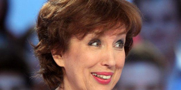 Roselyne Bachelot chroniqueuse pour Canal+? L'ex Ministre ne dément