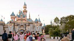 Disney World: ils louent des handicapés pour éviter les files