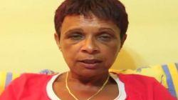 La famille du Français enlevé au Nigéria lance un appel aux