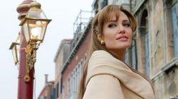 Angelina Jolie est une héroïne pour beaucoup de monde, moi y