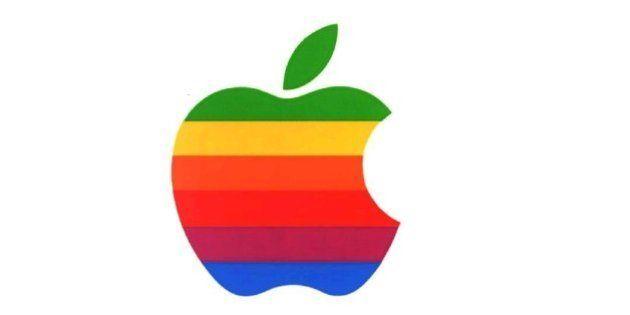 Mariage gay: Apple et les entreprises