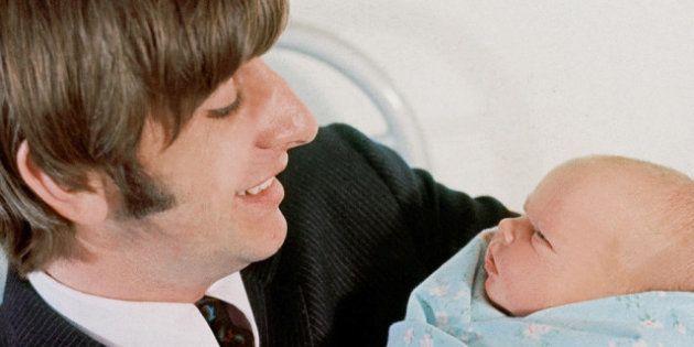 With the Beatles: des photos inédites du groupe, signées Robert Whitaker