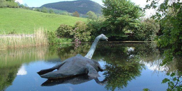 Des écoles privées de Lousiane affirment que le monstre du Loch Ness