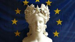 Traité européen: qui dit oui, qui dit