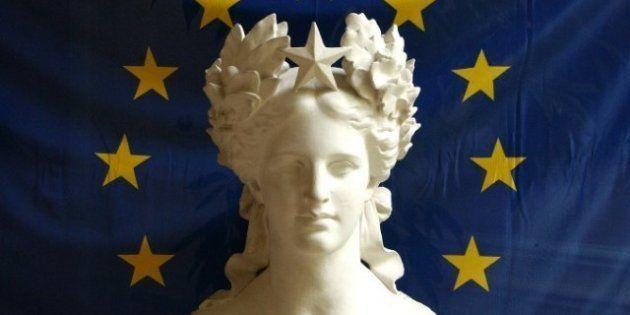 Ayrault défend le traité budgétaire européen: qui est pour, qui est contre et