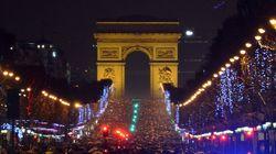 Bilan du Nouvel an, en France et dans le