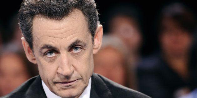 Financement de la campagne de Sarkozy par la Libye : Ziad Takieddine dit avoir des
